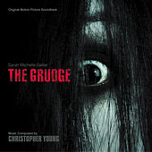Play & Download The Grudge by Christopher Young | Napster