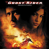 Play & Download Ghost Rider by Christopher Young | Napster