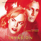Play & Download The Invasion by John Ottman | Napster