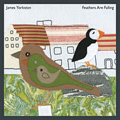 Play & Download Feathers Are Falling by James Yorkston | Napster