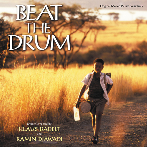 Play & Download Beat The Drum by Klaus Badelt | Napster