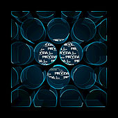 Mija / Origins / Backdraft / Axis by Eric Prydz