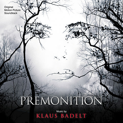Play & Download Premonition by Klaus Badelt | Napster