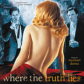 Where The Truth Lies by Various Artists