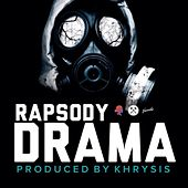 Play & Download Drama - Single by RAPSODY | Napster
