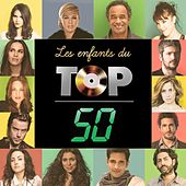 Les enfants du Top 50 von Various Artists