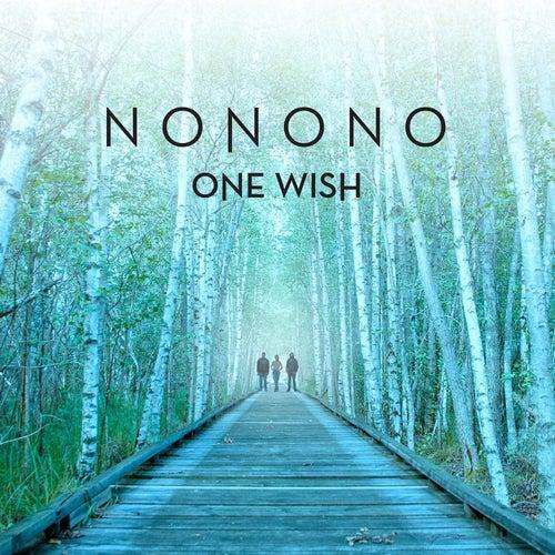 One Wish by NoNoNo