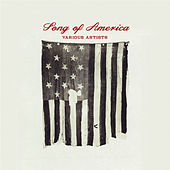 Play & Download Song Of America by Various Artists | Napster