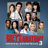 Play & Download Grey's Anatomy Volume 3 by Various Artists | Napster