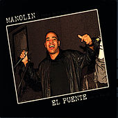 Play & Download El Puente, Live In The Usa by Manolin, El Medico De La Salsa | Napster