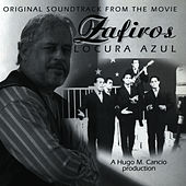 Play & Download Locura Azul by Los Zafiros | Napster