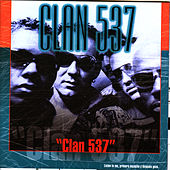 Clan 537 by Clan 537