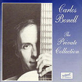 The Private Collection by Carlos Bonell