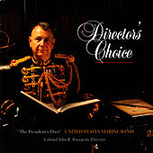 Play & Download Director's Choice by Us Marine Band | Napster