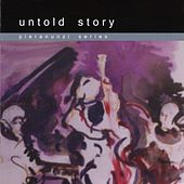Play & Download Untold Story by Enrico Pieranunzi | Napster