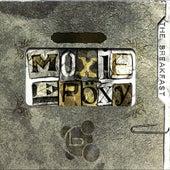 Moxie Epoxy by The Breakfast