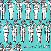 Play & Download I Was Searching And I Found by Weaver At The Loom | Napster
