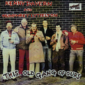 This Old Gang Of Ours by Humphrey Lyttelton
