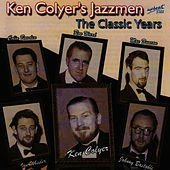 Play & Download The Classic Years by Ken Colyer | Napster