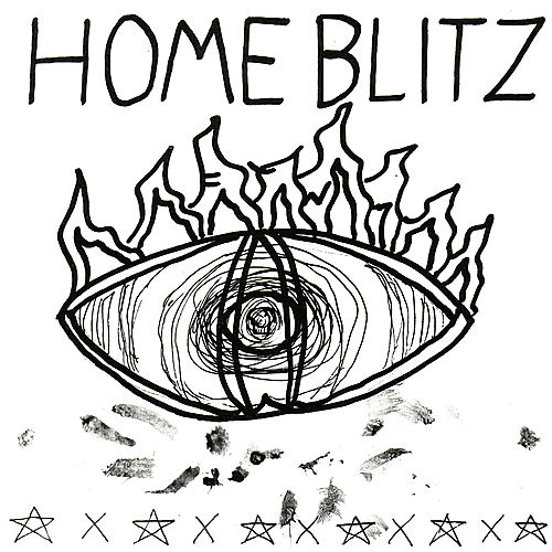Play & Download Home Blitz by Home Blitz | Napster