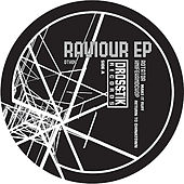 Raviour EP by Various Artists