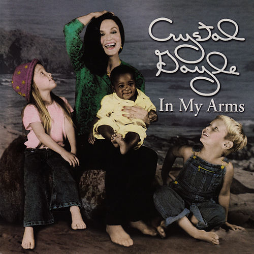 Play & Download In My Arms by Crystal Gayle | Napster