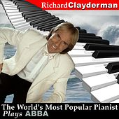 The World's Most Popular Pianist Plays ABBA by Richard Clayderman