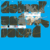 Detroit Underground 03 by Various Artists