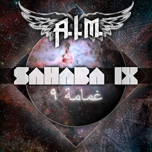 Play & Download Sahaba IX by Aim | Napster