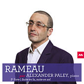 Play & Download Rameau par Alexander Paley by Alexander Paley | Napster