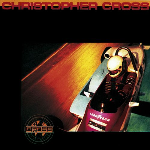 Every Turn Of The World by Christopher Cross