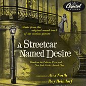 Play & Download A Streetcar Named Desire [Allegiance] by Various Artists | Napster