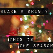 Play & Download This Is the Season by Blake | Napster