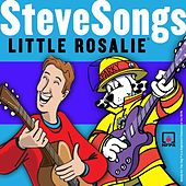 Little Rosalie by Steve Songs