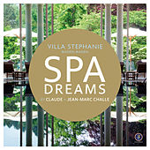 Spa Dreams by Various Artists