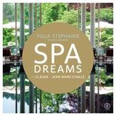 Spa Dreams von Various Artists