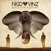 Play & Download Black Star Elephant by Nico & Vinz | Napster