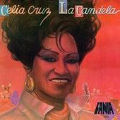 Play & Download La Candela by Celia Cruz | Napster