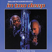 Play & Download In Too Deep by Christopher Young | Napster