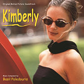 Play & Download Kimberly by Basil Poledouris | Napster