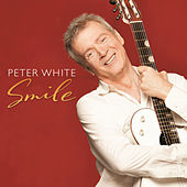 Play & Download Smile by Peter White | Napster