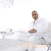 Massari by Massari