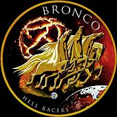 Hell Racers de Bronco