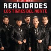 Play & Download Realidades by Los Tigres del Norte | Napster