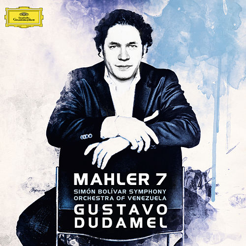 Play & Download Mahler: Symphony No.7 by Simón Bolívar Symphony Orchestra of Venezuela | Napster