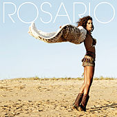 Play & Download Rosario by Rosario | Napster