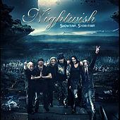 Play & Download Showtime, Storytime by Nightwish | Napster