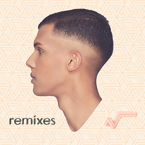 Play & Download Remixes by Stromae | Napster