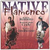 Play & Download Native Flamenco by The Move | Napster
