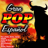 Play & Download Gran Pop Español by Various Artists | Napster